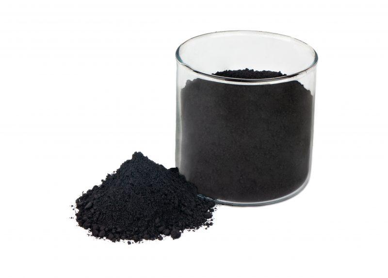 Clarimex Activated Carbon